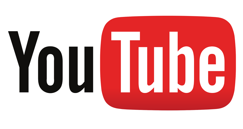Youtube logo 1257x670